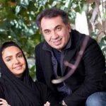 سیامک انصاری ، از تصمیم به مهاجرت تا فروش عتیقه!| سبک زندگی افراد مشهور (۲۲۰)