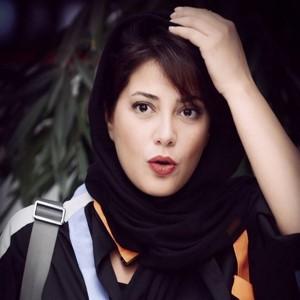 عکس های جدید بازیگران و افراد مشهور ایرانی ۲۸۸