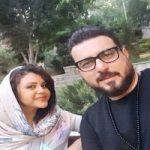 محسن کیایی ، ستاره تپلِ این روزها و پدر آینده! | سبک زندگی افراد مشهور (۲۲۵)