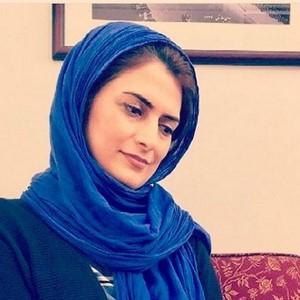 مهسا ملک مرزبان ، از جدایی از شهرام شکیبا تا ازدواج مجدد| سبک زندگی افراد مشهور (۲۲۴)