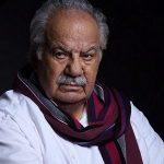 ناصر ملک مطیعی درگذشت ؛ علت فوت ناصر ملک مطیعی| سبک زندگی افراد مشهور (۲۲۸)