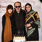 ناصر چشم آذر ؛ نابغه ی دوست داشتنیِ موسیقی | سبک زندگی افراد مشهور (۲۲۲)