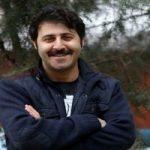 هومن حاجی عبداللهی ؛ از پنگول تا رحمت خروس باز!| سبک زندگی افراد مشهور (۲۲۲)