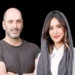چهره ها در شبکه های اجتماعی (۵۴۹) از احسان علیخانی تا لیلا بلوکات
