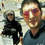 امیرحسین خنجری؛ از بدلکاری در سریال مختارنامه تا حادثه وحشتناک در سریال پایتخت| سبک زندگی افراد مشهور (۲۳۶)