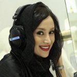 بهاره افشاری؛ از ساختن مستند برای اسب سردار آزمون تا حضور در روسیه برای تشویق او!| سبک زندگی افراد مشهور (۲۳۴)
