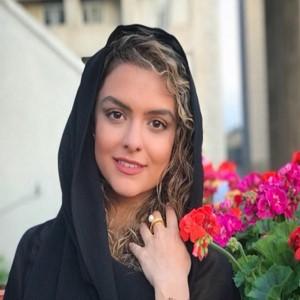 دنیا مدنی ؛ از بازی در سریال پربیننده رهایم نکن تا دختر رویا تیموریان بازیگر معروف تلویزیون| سبک زندگی افراد مشهور (۲۳۱)