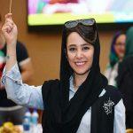 عکس های جدید بازیگران و افراد مشهور ایرانی ۲۸۹