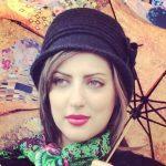 آشنایی با زندگی شخصی هلیا امامی؛ بازیگر جوان و خوش چهره سینما و تلویزیون | سبک زندگی افراد مشهور (۲۳۲)