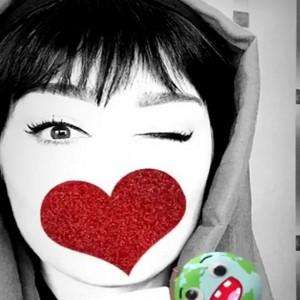 اینستاگرام هنرمندان (۷۴) از عشق سحر قریشی به معجون تا عکسی با تم غم از ترلان پروانه!