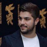 سینا مهراد ؛ از خانواده بسیار معروف تا انتخاب اسم هنری و بازی در سریال پدر!| سبک زندگی افراد مشهور (۲۴۶)