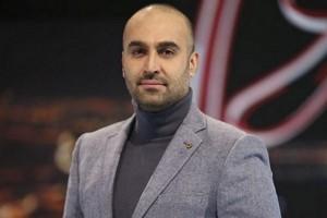 نیما رئیسی ؛ از نفرین نکردن اصغر فرهادی تا سریال پدر!| سبک زندگی افراد مشهور (۲۴۸)