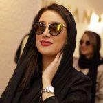 جنجال هدیه میلیاردی شهرداری تهران به بهاره افشاری!