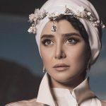 چهره ها در شبکه های اجتماعی (۵۷۰) از سالگرد عشق بهاره رهنما تا عصبانیت رامین راستاد از حرف های جنجالی عروس سفیر ایران!