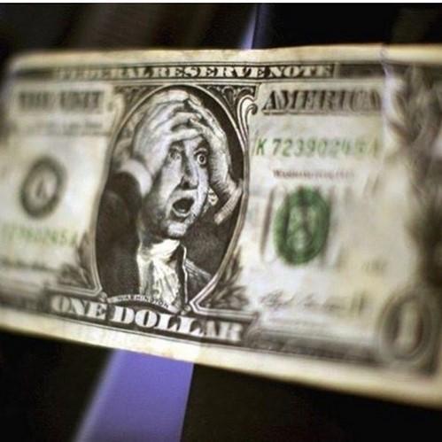 چهره ها در شبکه های اجتماعی (571) از خوشحالی بهاره افشاری به بودن دوستانش تا واکنش نیوشا ضیغمی به قیمت دلار!
