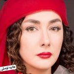 اینستاگرام هنرمندان (۸۸) از تیپ جالب لیلا اوتادی در اصفهان تا توصیه های جالب پریناز ایزدیار برای حیوانات!!!