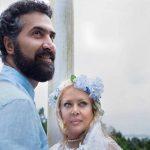اینستاگرام هنرمندان (۹۰) از پرستو صالحی با مامان هاش تا اولین سالگرد ازدواج بهاره رهنما!!!