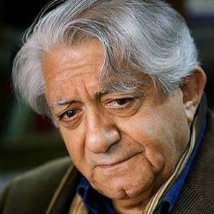 تسلیت چهره های مشهور برای درگذشت عزت الله انتظامی | از مهناز افشار تا شیلا خداداد (۲)