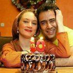 سحر ولدبیگی ؛ از ازدواج غیابی تا سریال آرماندو!| سبک زندگی افراد مشهور (۲۵۵)