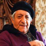 عزت الله انتظامی ، از علت درگذشت عزت الله انتظامی تا خانواده و فرزندان عزت الله انتظامی