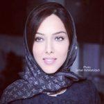 چهره ها در شبکه های اجتماعی (۵۷۳) از لیلا اوتادی در اکران کاتیوشا تا بهاره رهنما و دکترش!