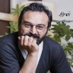 کاوه خداشناس ؛ دامادِ پدرسوخته سریال پدر!| سبک زندگی افراد مشهور (۲۵۱)