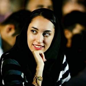 کیمیا علیزاده با حامد معدنچی ازدواج کرد! | سبک زندگی افراد مشهور (۲۵۱)