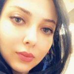 اینستاگرام هنرمندان (۹۴) از حمایت نیوشا ضیغمی و شیلا خداداد از بهاره رهنما تا هانیه توسلی!!
