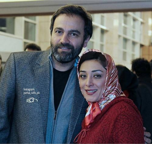 آرش مجیدی ؛ از دنیای پدرانه و داشتن همسر هنرمند تا بازی در سریال دلداگان| سبک زندگی افراد مشهور (259)