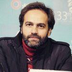آرش مجیدی ؛ از دنیای پدرانه و داشتن همسر هنرمند تا بازی در سریال دلداگان| سبک زندگی افراد مشهور (۲۵۹)