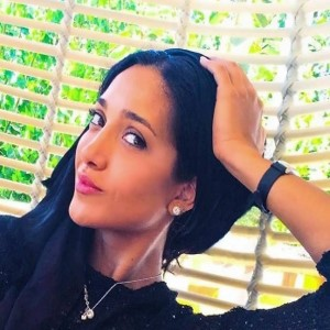 خاطره اسدی ؛ از اختلاف با حامد بهداد تا شایعه ازدواج با شهرام حقیقت دوست!| سبک زندگی افراد مشهور (۲۶۰)