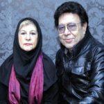 حسین عرفانی ؛ از حسودی دوربین ها به عشقی که به همسرش داشت تا درگذشت!| سبک زندگی افراد مشهور (۲۵۷)