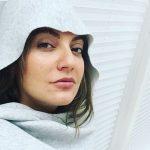 چهره ها در شبکه های اجتماعی (۵۸۹) از تمرین سلفی مهناز افشار و لیانا تا انتخاب متفاوت سحر قریشی !!!