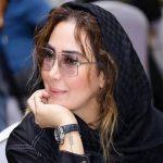 چهره ها در شبکه های اجتماعی (۵۹۲) از مهران مدیری در تولد فاطمه گودرزی تا انتقاد ژوله از زنانی که دیروز به زور زایمان کردند!!!
