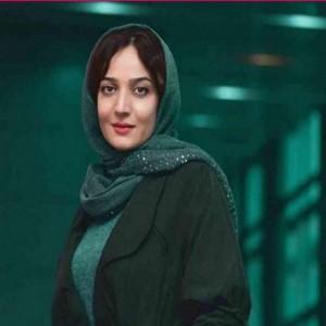 الهام نامی ؛ از بازی در نقش هووی حمیرا در سریال شهرزاد تا سریال نجوا  سبک زندگی افراد مشهور (۲۶۷)