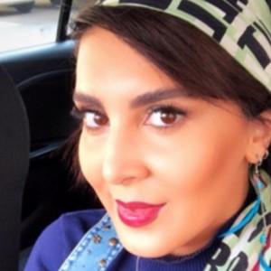 چهره ها در شبکه های اجتماعی (۵۹۴) از دیدار ساره بیات و خواهرزاده اش تا حمایت جانانه مریم سلطانی از بهنوش بختیاری!!!