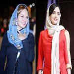 دستمزد نجومی سلبریتی ها در ایران | رقم های نجومی که هوش از سرتان میبرد!