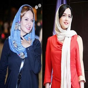 دستمزد نجومی سلبریتی ها در ایران   رقم های نجومی که هوش از سرتان میبرد!