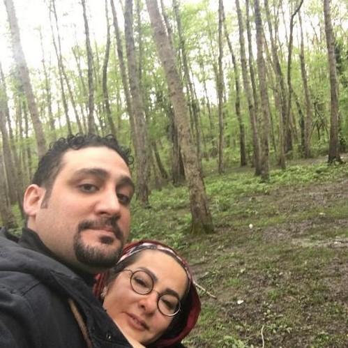 لاله صبوری ؛ از ازدواج با مردی متولد آمریکا تا کنایه تند به مهران مدیری و شوخی با علی ضیا| سبک زندگی افراد مشهور (265)