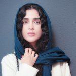 اینستاگرام هنرمندان (۱۱۸) از الهه حصاری در نمایشگاه نقاشی تا سلفی مغموم مهراوه شریفی نیا !!!