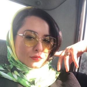 اینستاگرام هنرمندان (۱۲۲) از جوگیر شدن مهراوه شریفی نیا را تا خاطره بد بهنوش بختیاری از خانه یک هنرپیشه در کانادا !!!