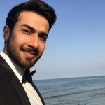حسین مهری ؛ از شایعه ازدواج با ویدا جوان و بازیگر شدن با ۱۱۸ تا سریال حوالی پاییز| سبک زندگی افراد مشهور (۲۷۲)