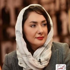 چهره ها در شبکه های اجتماعی (۶۰۷) از لیندا کیانی در یزد تا مصاحبه هانیه توسلی !!!