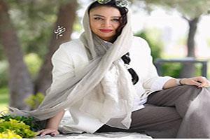 تیپ و استایل چهره های ایرانی ۲ | از لیلا اوتادی سبز پوش تا کتایون ریاحی جوان !