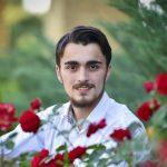 ازدواج سید احمد خمینی ؛عروس تازه خاندان خمینی کیست؟|سبک زندگی افراد مشهور(۲۷۶)