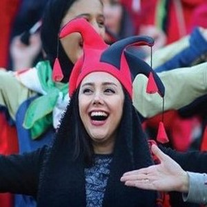 واکنش جالب هنرمندان به شکست پرسپولیس در فینال لیگ قهرمانان آسیا | از مهراب قاسمخانی تا امیرمهدی ژوله !