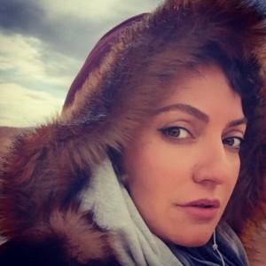 چهره ها در شبکه های اجتماعی (۶۰۳) از تبریک تولد شیلا خداداد توسط همسرش تا دنیا مدنی با تم کوکا کولا !!!