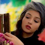 هنرمندان در شب یلدا ۹۷ (۳) | از آناهیتا درگاهی تا شاهرخ استخری