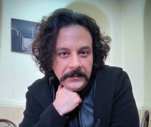 حسام منظور ؛ از بزرگی در تئاتر تا بازی در بانوی عمارت |سبک زندگی افراد مشهور(۲۷۹)