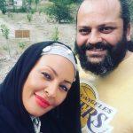 تسلیت هنرمندان مشهور برای درگذشت پیام صابری ،همسر زیبا بروفه (۱) | از پریناز ایزدیار تا سحر قریشی !